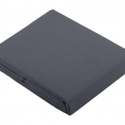 Drap Plat 240x300 cm Coton...