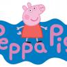 PeppaPig™